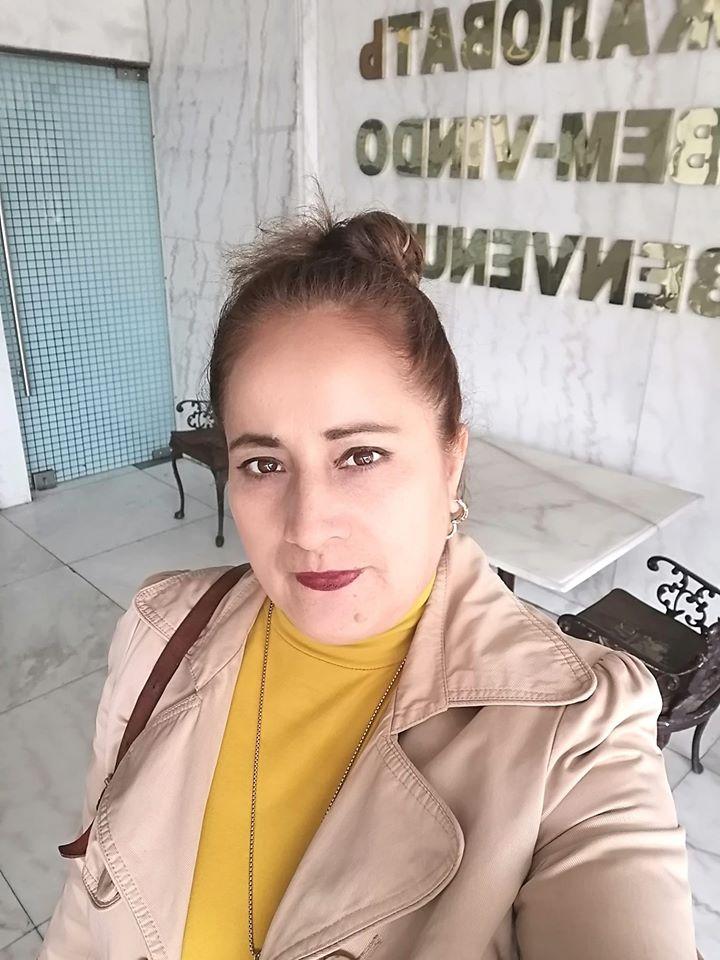 Vilma Flor Morecas